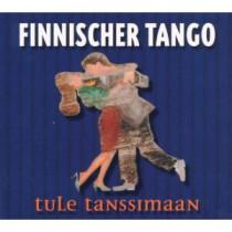 finnischer-tango