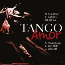 tango-amor