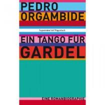 tango-gardel