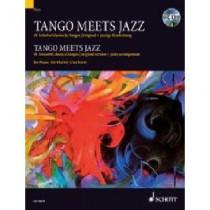 tango-jazz