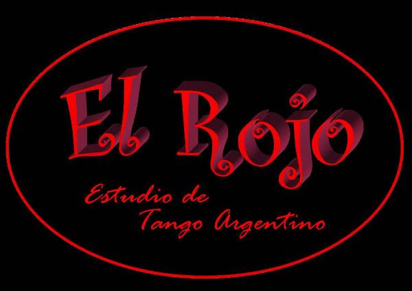 Tango El Rojo